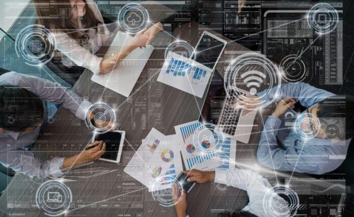 Digital-Governance-Best-Practices-1964bae3