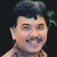 Dr. Syahganda Nainggolan