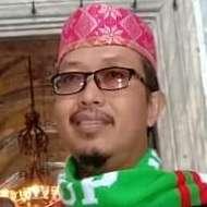 Dr Abdul Mustaqim