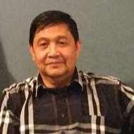Dr. Ahmad Yani